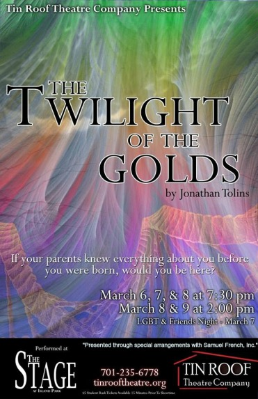 Twilight final